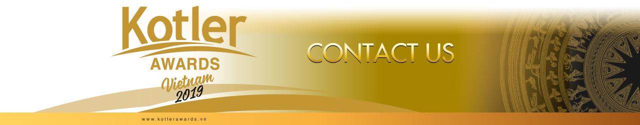 Kotler-Awards-Contact-Us-2