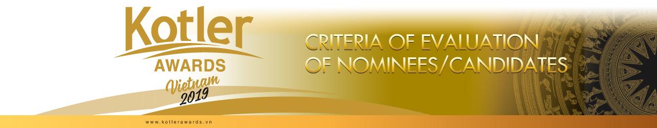 Kotler-Awards-Criteria-of-Evaluation-2