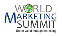 worldmarketingsummitgroup