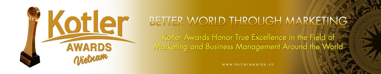 Kotler-Awards-2021_Better-World-Through-Marketing