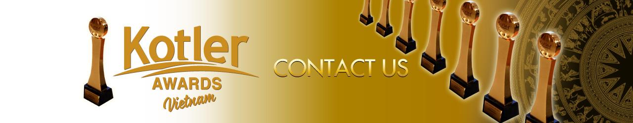 Kotler-Awards-2021_Contact-us