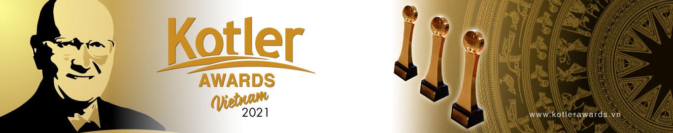 Kotler-Awards-2021_b1366x270