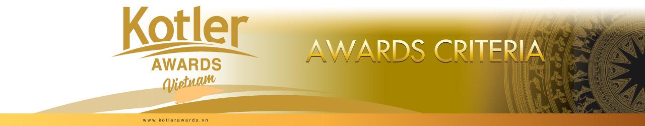 Kotler-Awards-AWARDS-CRITERIA-2